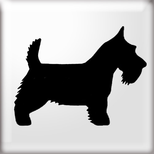 Free Scottie Dog Cliparts, Download Free Clip Art, Free Clip.
