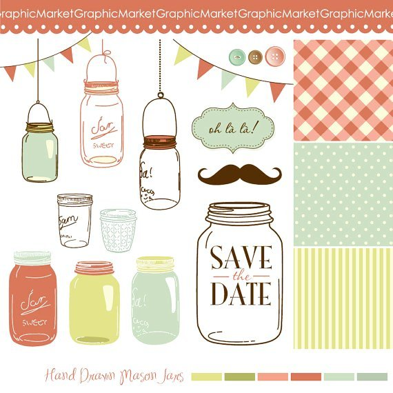 Free Scrapbooking Cliparts, Download Free Clip Art, Free.
