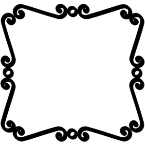 Free Scroll Frame Cliparts, Download Free Clip Art, Free.