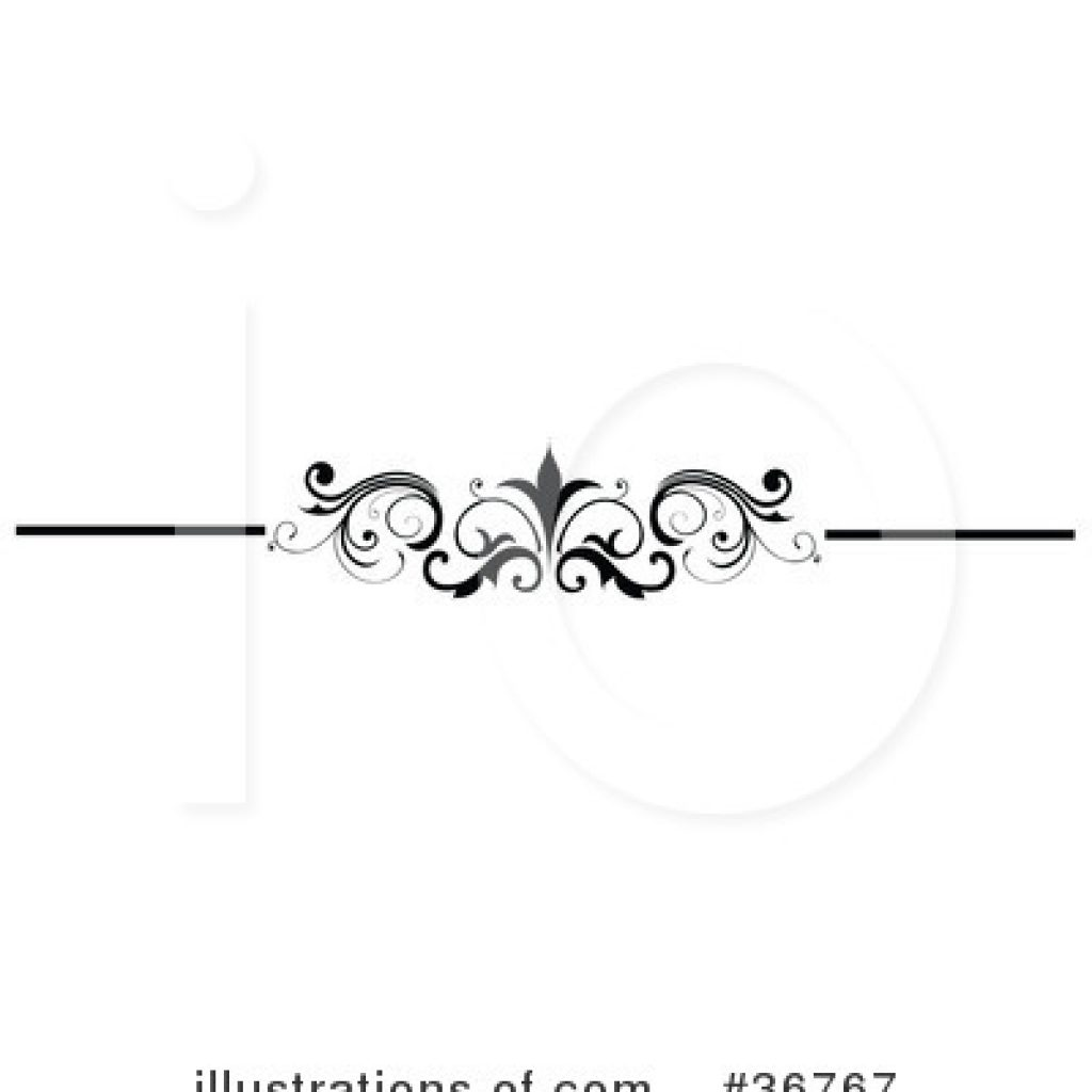 Free Scrollwork Clipart Free Download Clip Art.