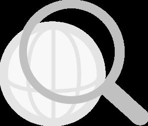Free Web Search Cliparts, Download Free Clip Art, Free Clip.