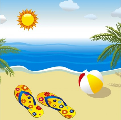 Free Seaside Cliparts, Download Free Clip Art, Free Clip Art on.