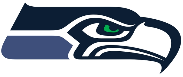 Free Seahawks Cliparts, Download Free Clip Art, Free Clip Art on.