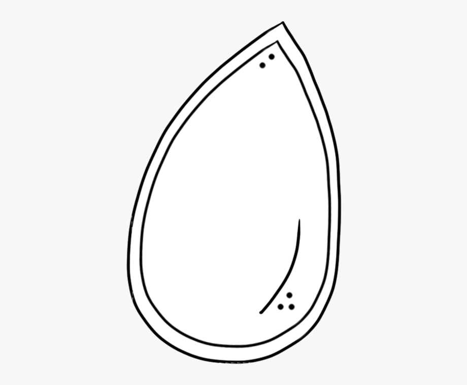 Free Pumpkin Seed Clip Art Free Stock.