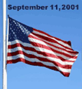 Free: 9 11 Memorial Clip Art.