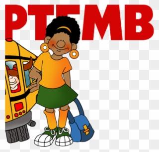 Free PNG September Calendar Clipart Clip Art Download.