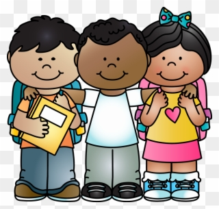 Free PNG September School Clip Art Download.