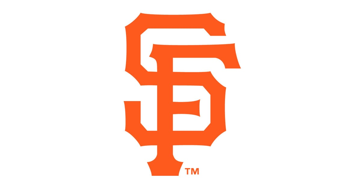 Official San Francisco Giants Website.