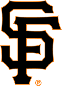 San Francisco Giants Logo Vector (.AI) Free Download.