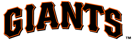 Sf Giants Clipart at GetDrawings.com.