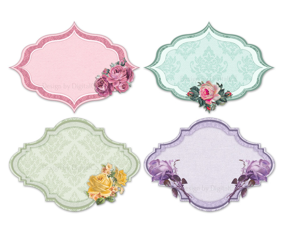 Free Shabby Cliparts, Download Free Clip Art, Free Clip Art on.