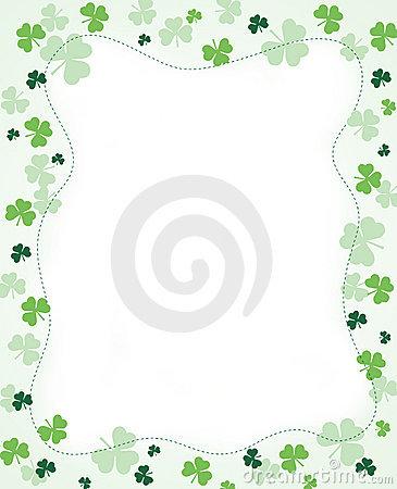 Free Irish Border Cliparts, Download Free Clip Art, Free.
