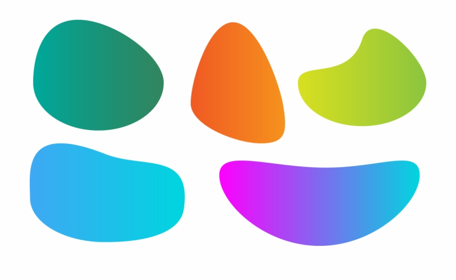 Irregular Organic Shape Png Free PNG Images & Clipart Download.