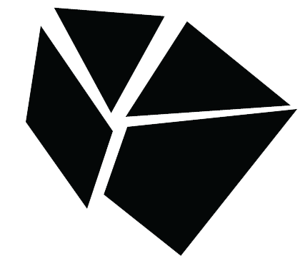 Geometric Shapes PNG Free Download.