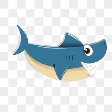 Shark Clipart Images, 98 PNG Format Clip Art For Free Download.