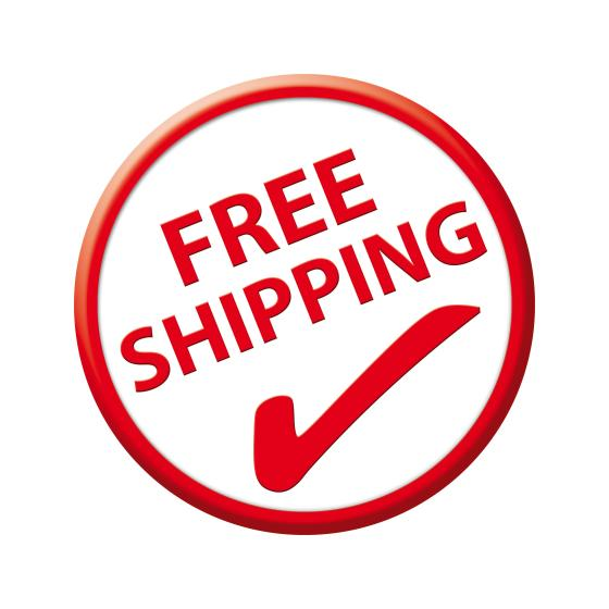 Free Shipping Cliparts, Download Free Clip Art, Free Clip Art on.