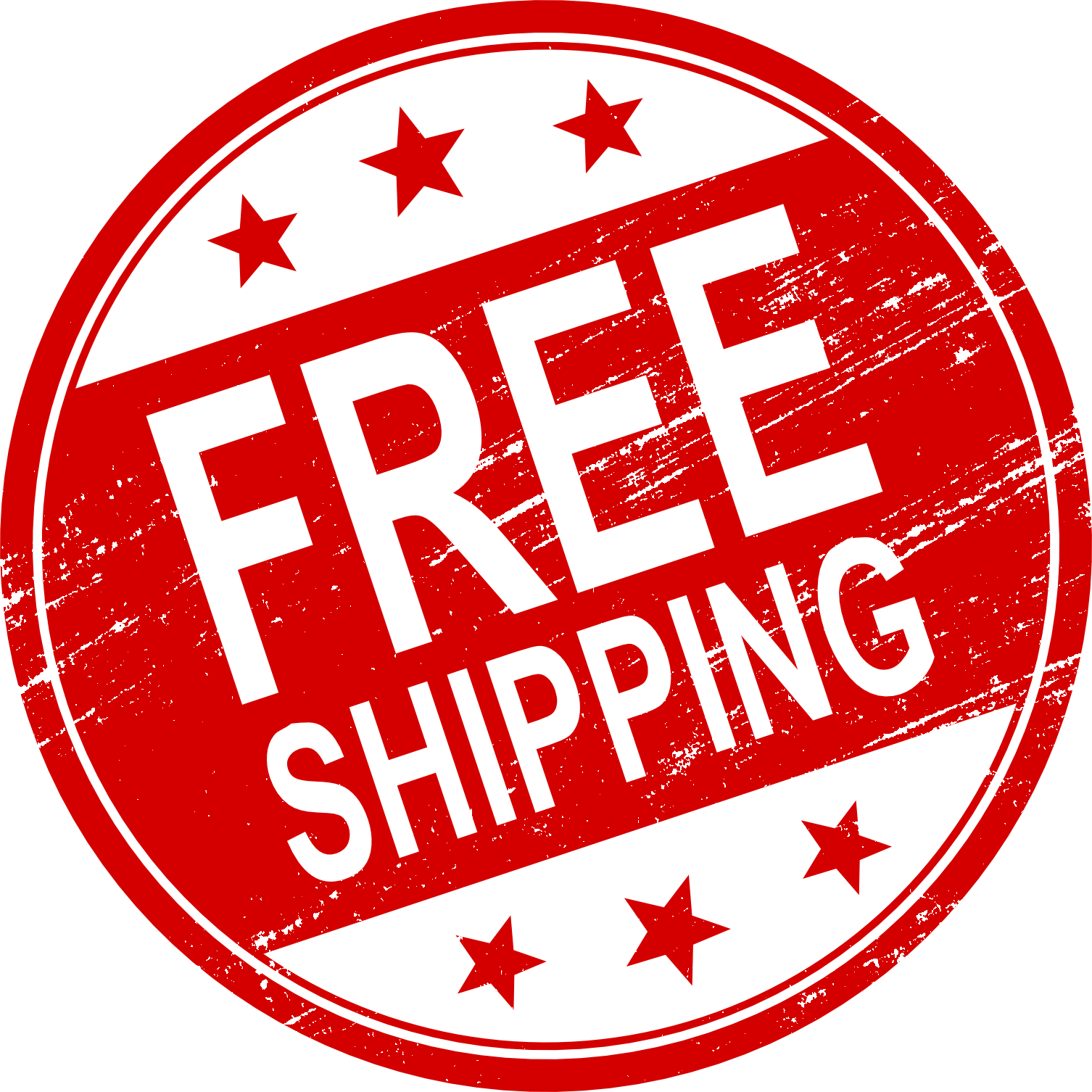 Download Free Shipping Clipart #46932.
