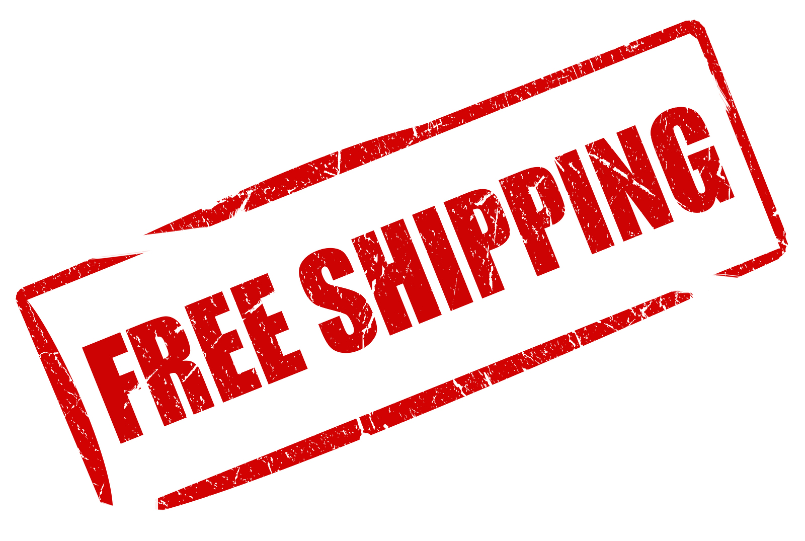 Free Shipping Cliparts, Download Free Clip Art, Free Clip.