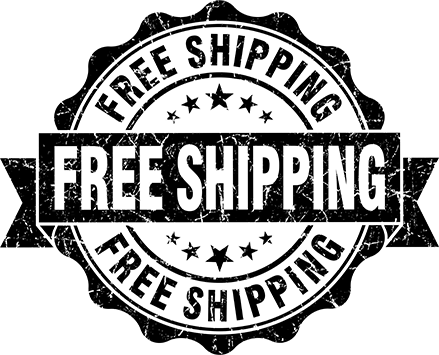 Free Shipping Logo Png (100+ images in Collection) Page 1.