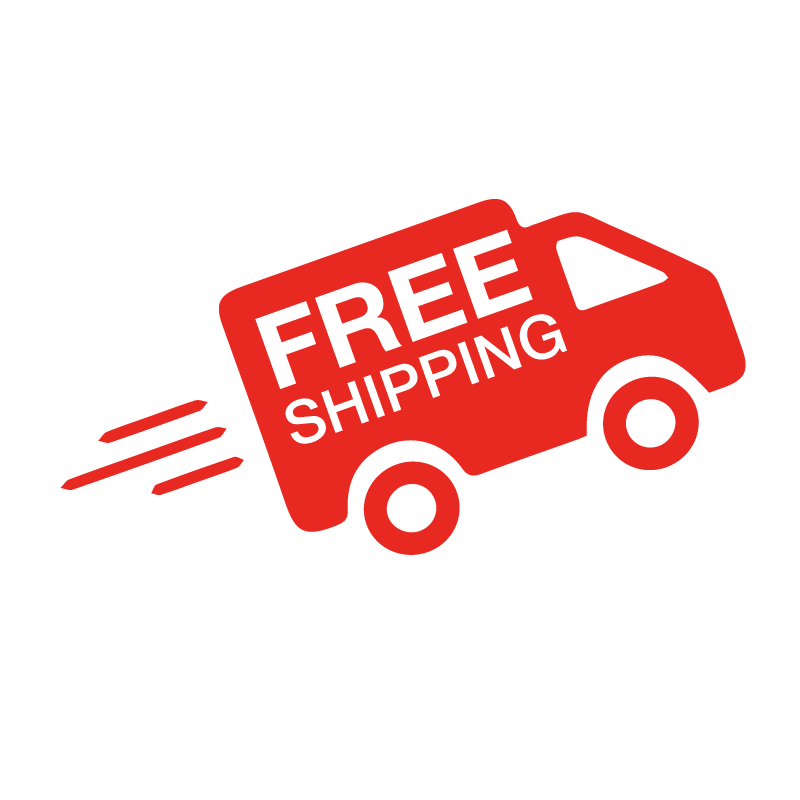 Free Shipping Png (101+ images in Collection) Page 2.