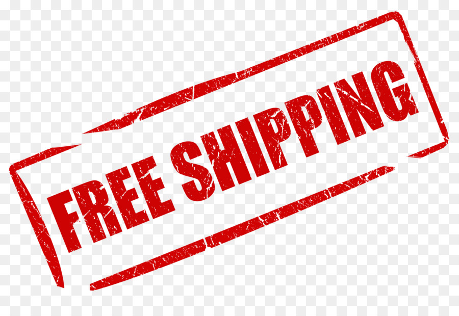Free Shipping PNG Transparent Images 10.