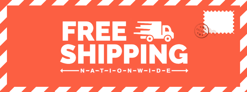 Free Shipping Png (101+ images in Collection) Page 1.