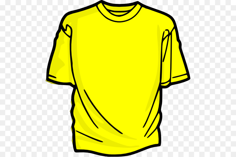 Tshirt T Shirt png download.