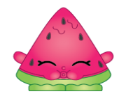 7 Shopkins Clipart Free Image.
