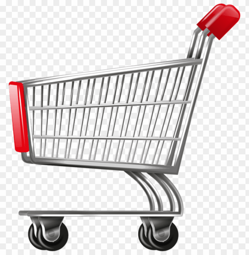 Download shopping cart clipart png photo.
