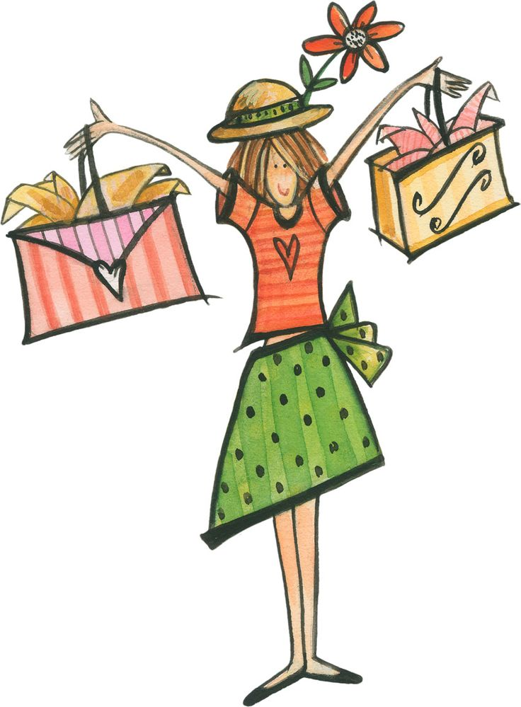 Shopping Clipart at GetDrawings.com.