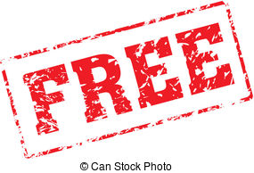 Free sign Illustrations and Clip Art. 176,193 Free sign royalty free.
