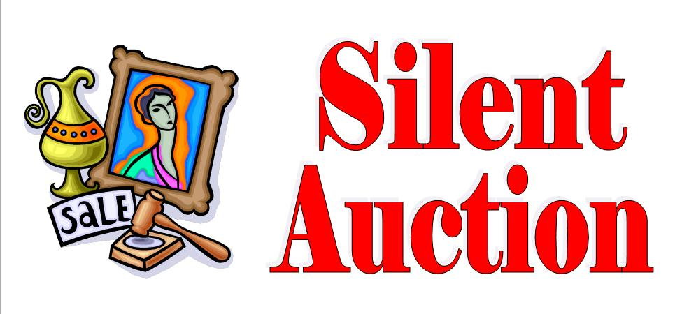 Free Silent Auction Cliparts, Download Free Clip Art, Free.