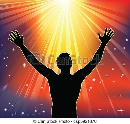 Praise Illustrations and Stock Art. 2,288 Praise illustration and.