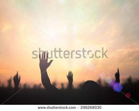 Shutterstock Mobile: Royalty.