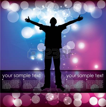 Praise And Worship Images & Stock Pictures. Royalty Free Praise.