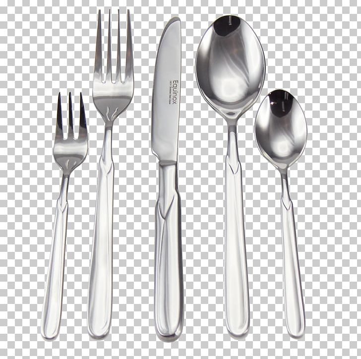 Knife Cutlery Household Silver Fork PNG, Clipart, Clip Art, Cutlery.