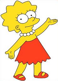 Free Simpsons Cliparts, Download Free Clip Art, Free Clip.