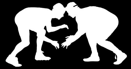 Clinging to the Vine: Pro Wrestling May be Fakebut Faith.