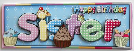 Free Birthday Sisters Cliparts, Download Free Clip Art, Free Clip.
