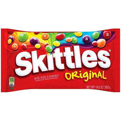 Skittles clipart free » Clipart Portal.