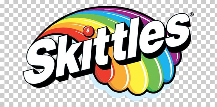 Skittles Smarties Twix Logo Life Savers PNG, Clipart, Brand, Candy.