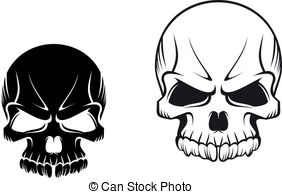 Skull Illustrations and Clip Art. 103,651 Skull royalty free.