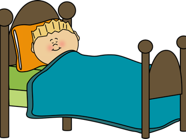 Clipart sleep clipart images gallery for free download.