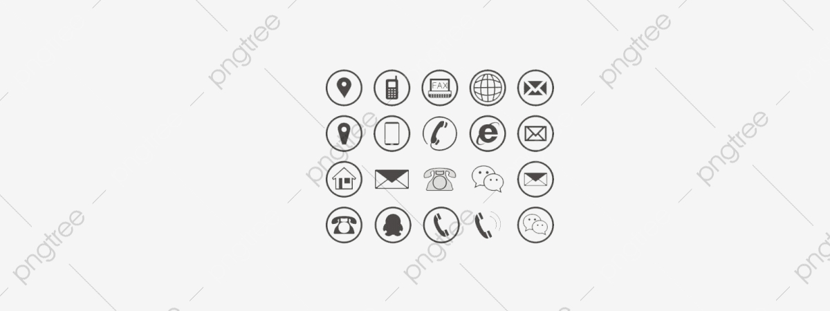 Small Icons, Icon, Icon, Gray PNG Transparent Image and Clipart for.