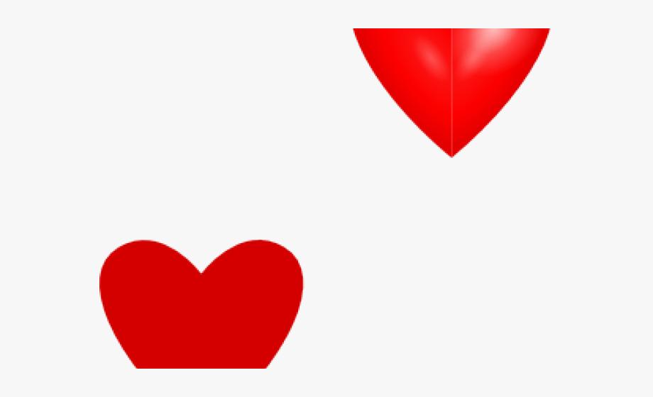 Love Clipart Motion.