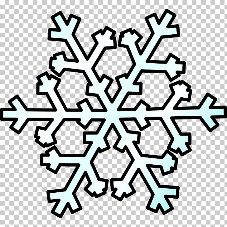 Snowflake Cartoon , Small Snowflake PNG clipart.