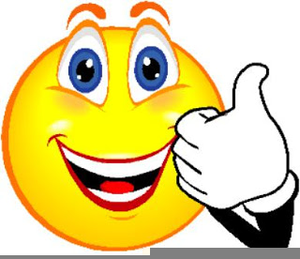 Free Clipart For Teachers Smiley Faces.