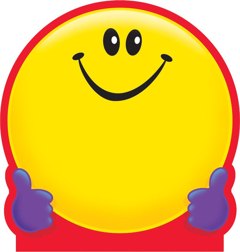 Free Picture Smiley Face, Download Free Clip Art, Free Clip.