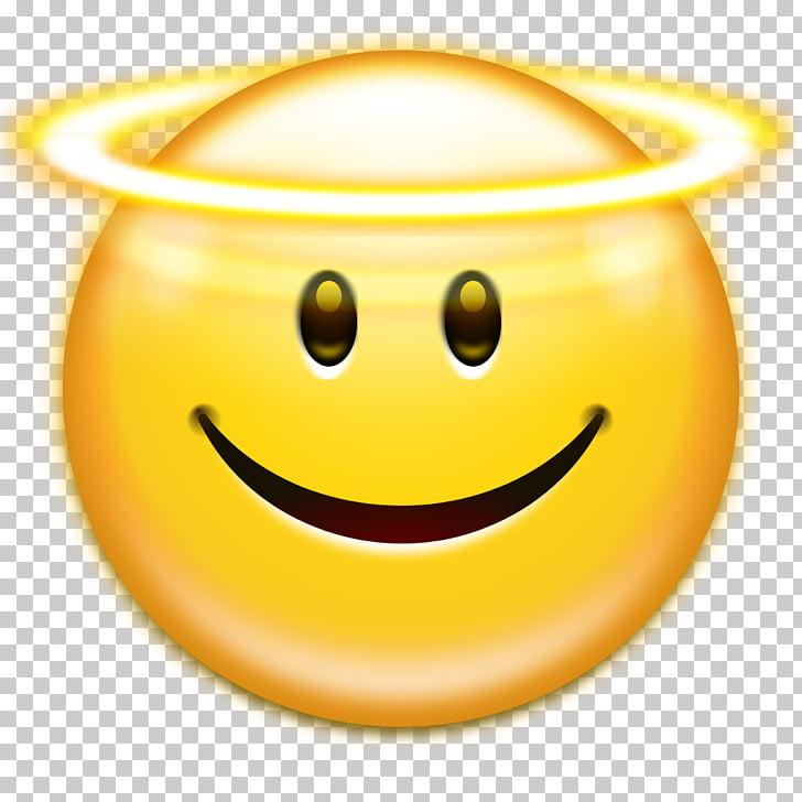 Dammam Emote Smile Face Pre.