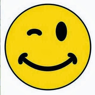 Free Smiling Faces Clipart, Download Free Clip Art, Free.